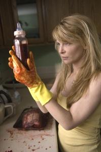 grace, grace 2009, horror film, jordan ladd